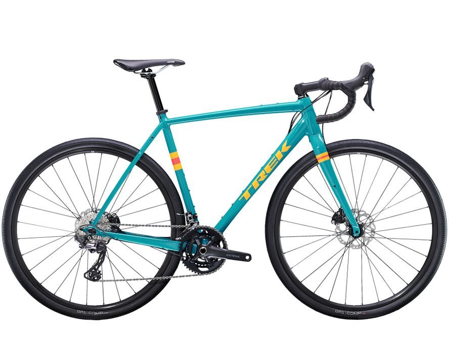 Trek Checkpoint ALR 5  2021 teal
