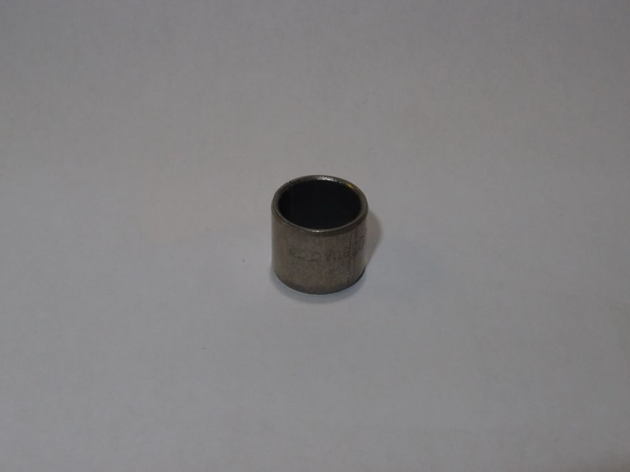 DB Norglide Bushing 15,07 mm - Futro do tlumiče Cane Creek