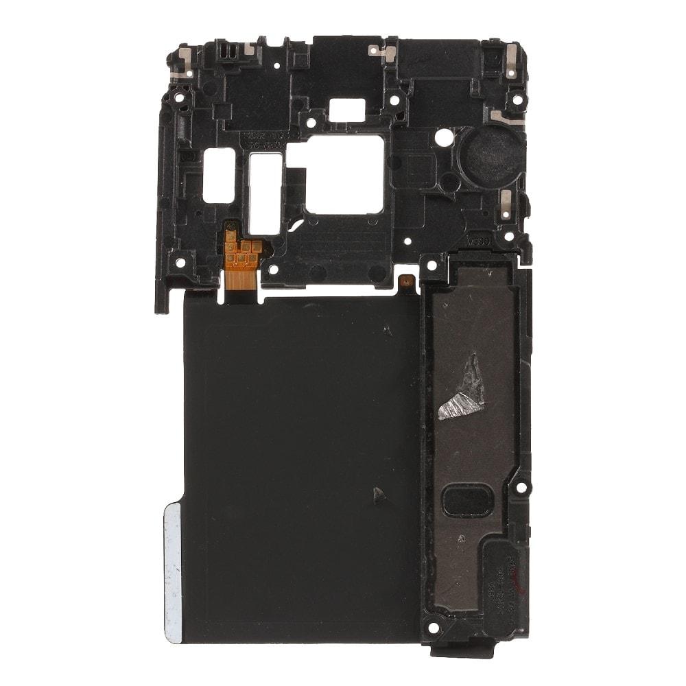 Samsung Galaxy S9 bezdrátové nabíjení NFC G960