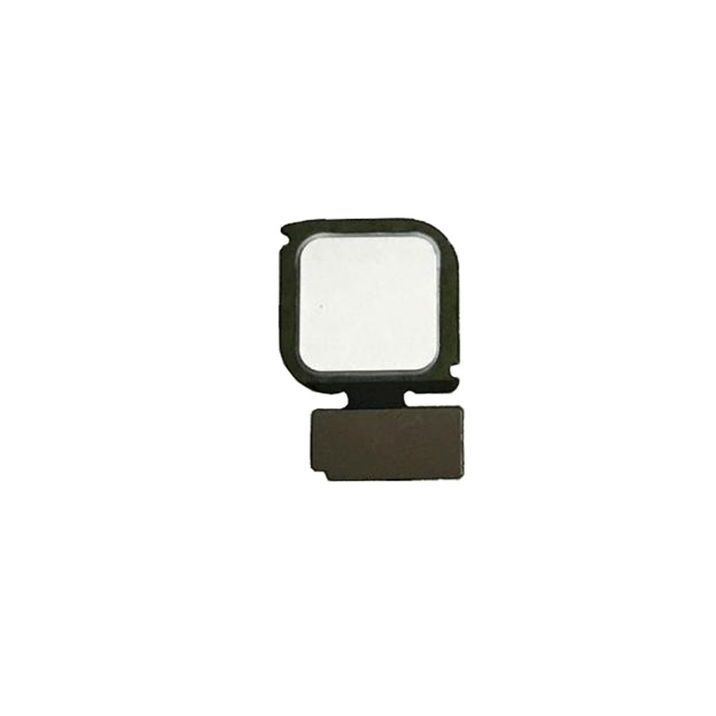 Huawei P10 Lite otisk prstu senzor čtečka bílý (použitý)