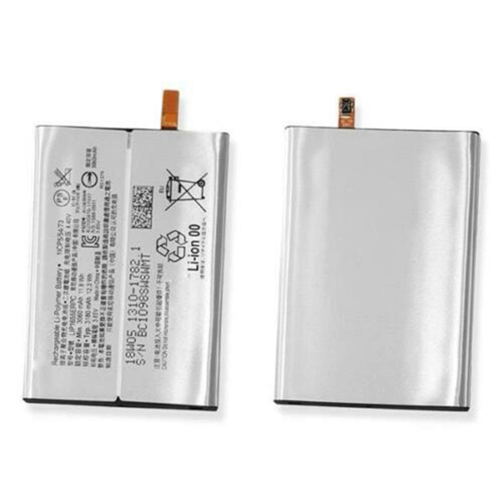 Sony Xperia XZ2 Baterie LIP1655ERPC