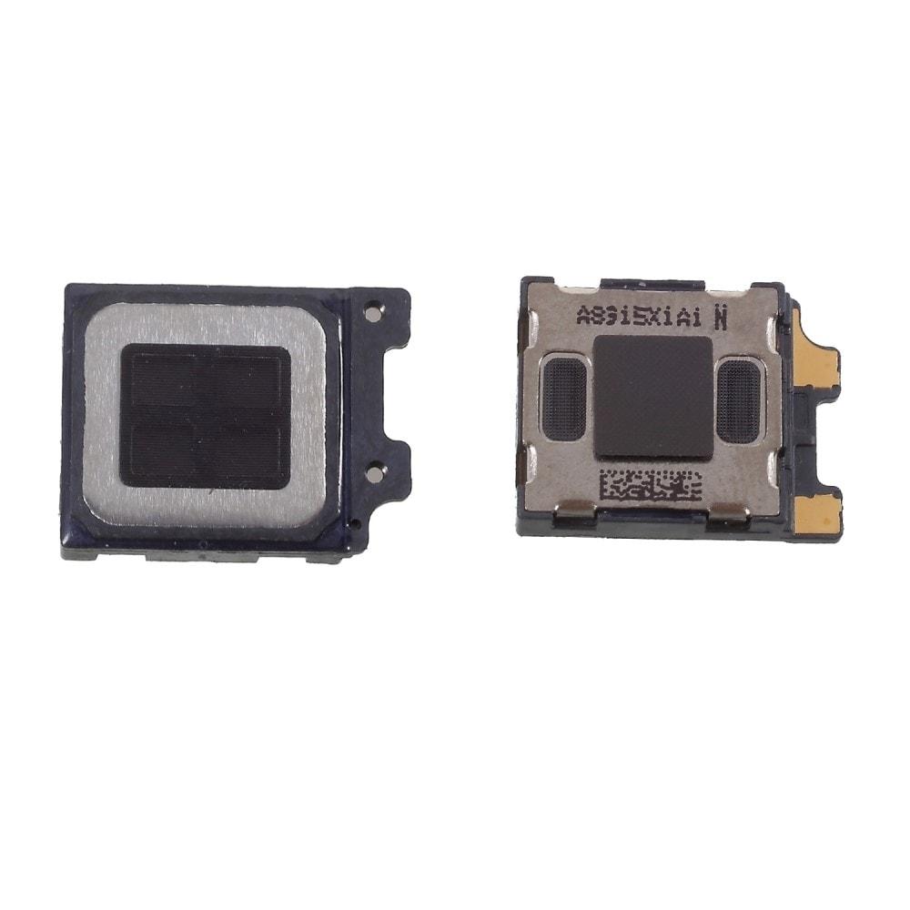 Samsung Galaxy S9 / S10 Plus / S10e / Note 10 / S20 Ultra horní reproduktor hovorové sluchátko