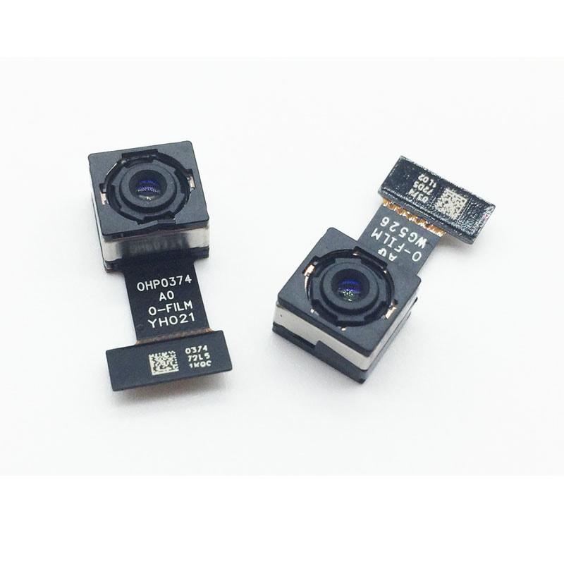 Xiaomi Redmi 4X zadní kamera modul fotoaparátu