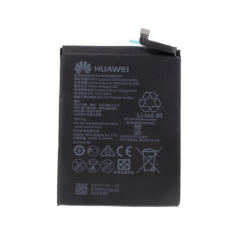 Huawei Mate 9 / Mate 9 PRO Baterie HB396689ECW