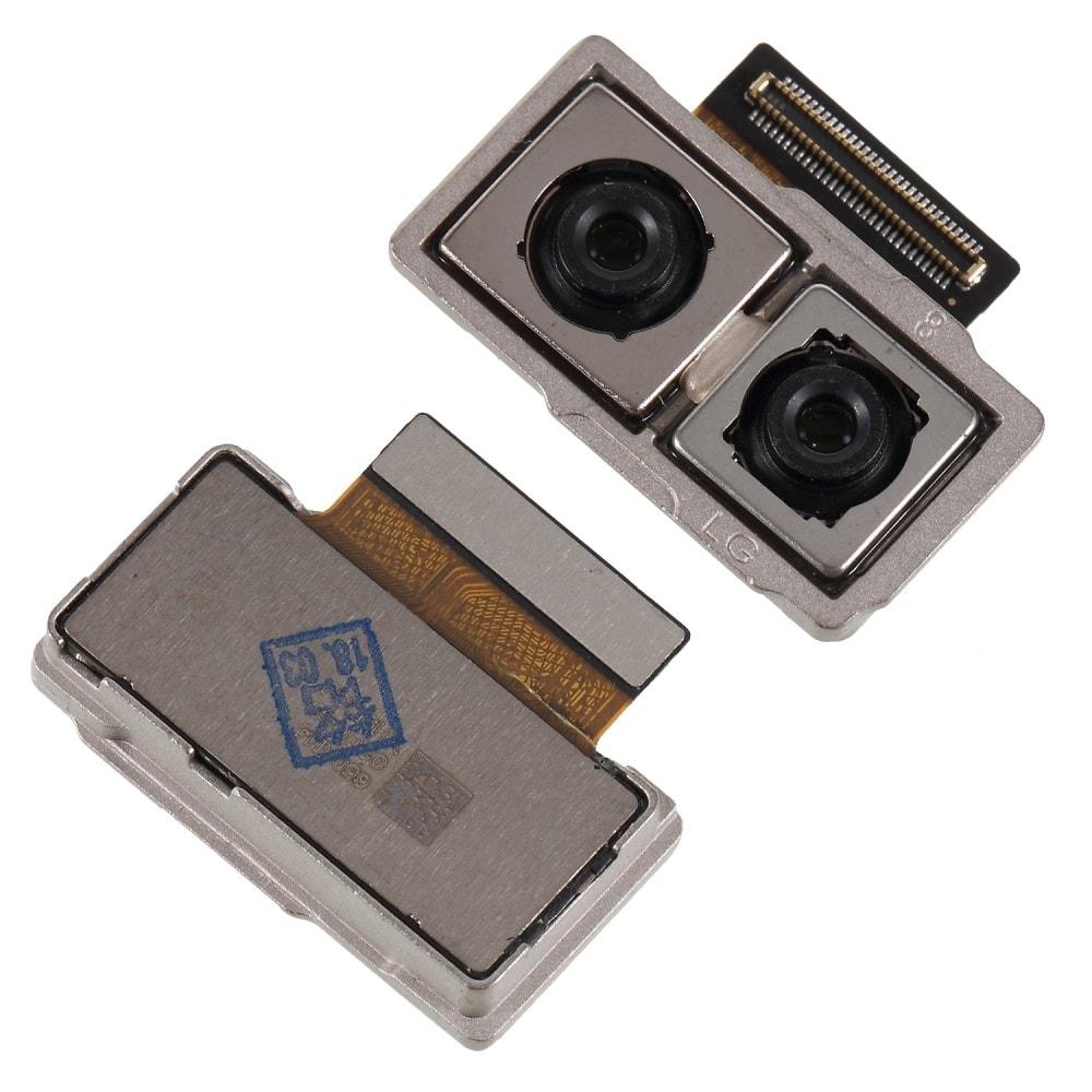 Huawei Mate 10 zadní hlavní kamera modul fotoaparátu