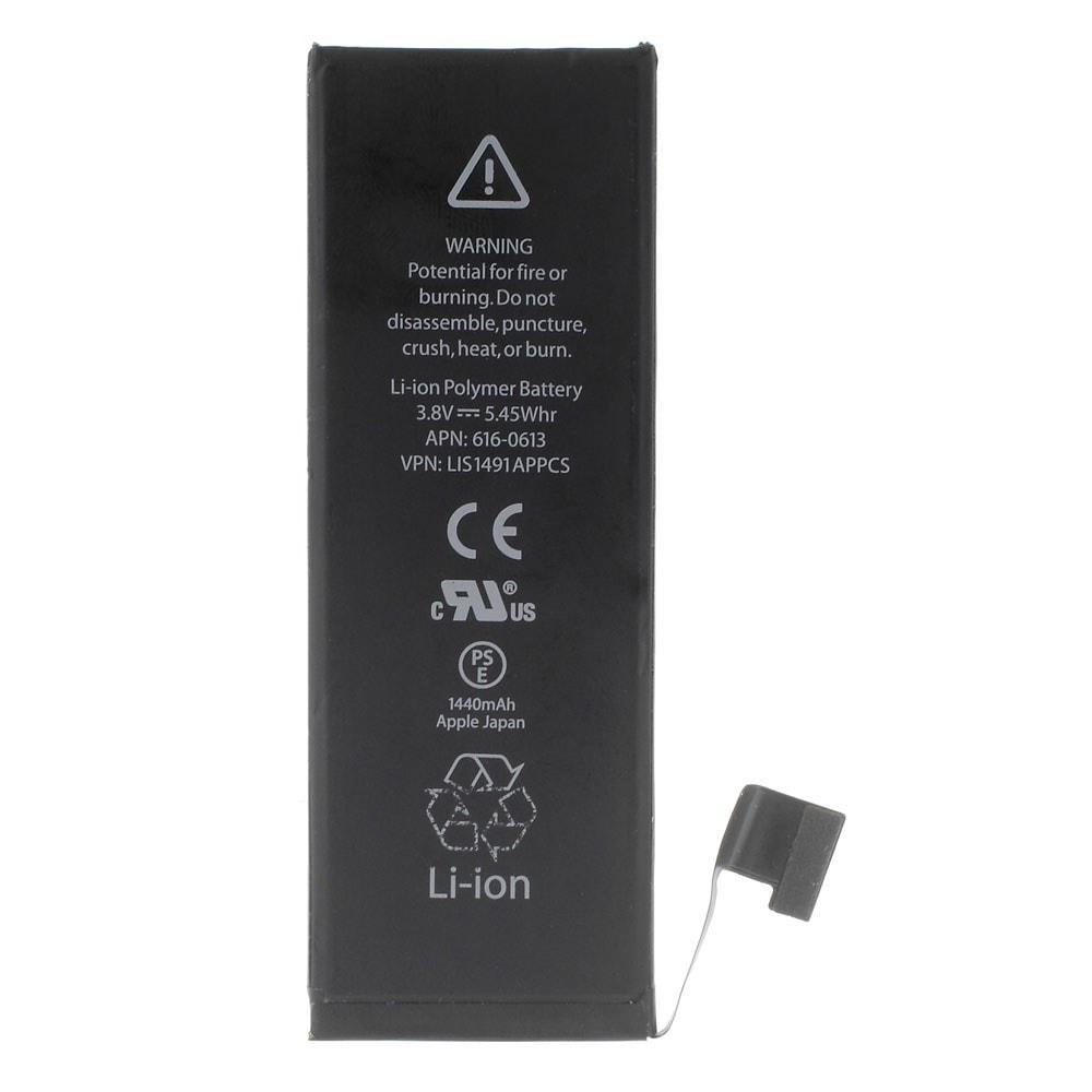 Apple iPhone 5 Baterie originální
