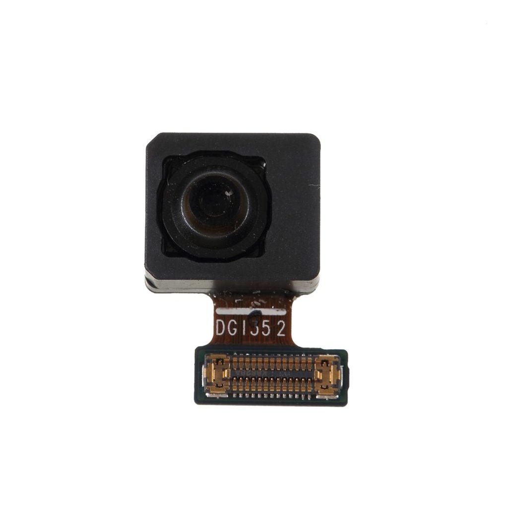 Samsung Galaxy S10e přední kamera modul fotoaparátu G970F