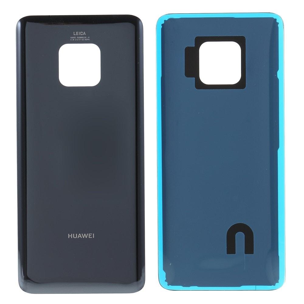 Huawei Mate 20 Pro zadní kryt baterie černý