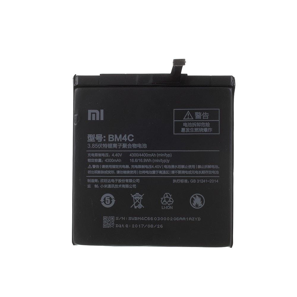 Xiaomi Mi Mix Baterie BM4C