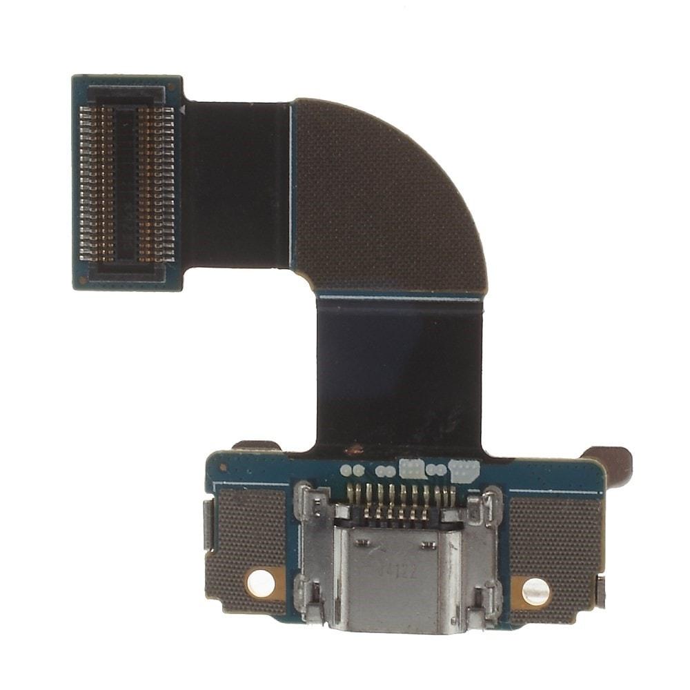 Samsung Galaxy Tab Pro 8.4 Nabíjecí konektor napájecí usb port dock flex T320