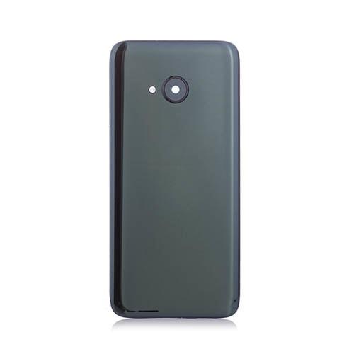 HTC U11 Life zadní kryt baterie černý