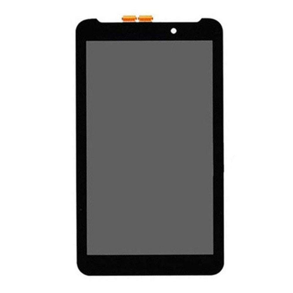ASUS Fonepad 7 LCD displej dotykové sklo FE170CG