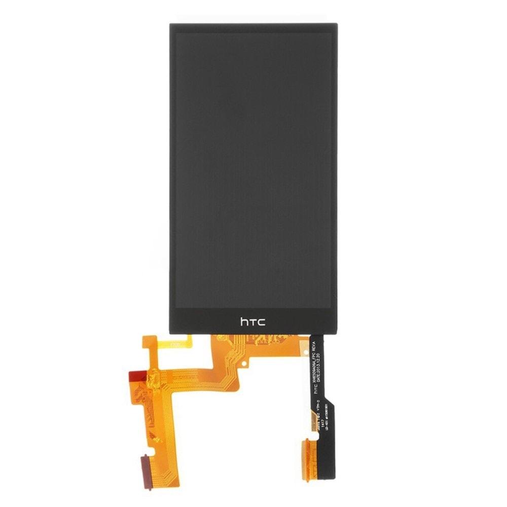 HTC One M8s LCD displej dotykové sklo komplet