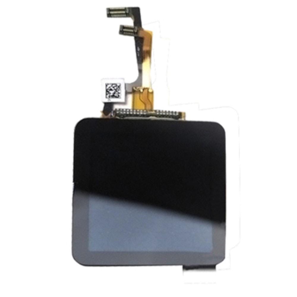 Apple iPod nano 6 gen. LCD displej dotyková plochu komplet