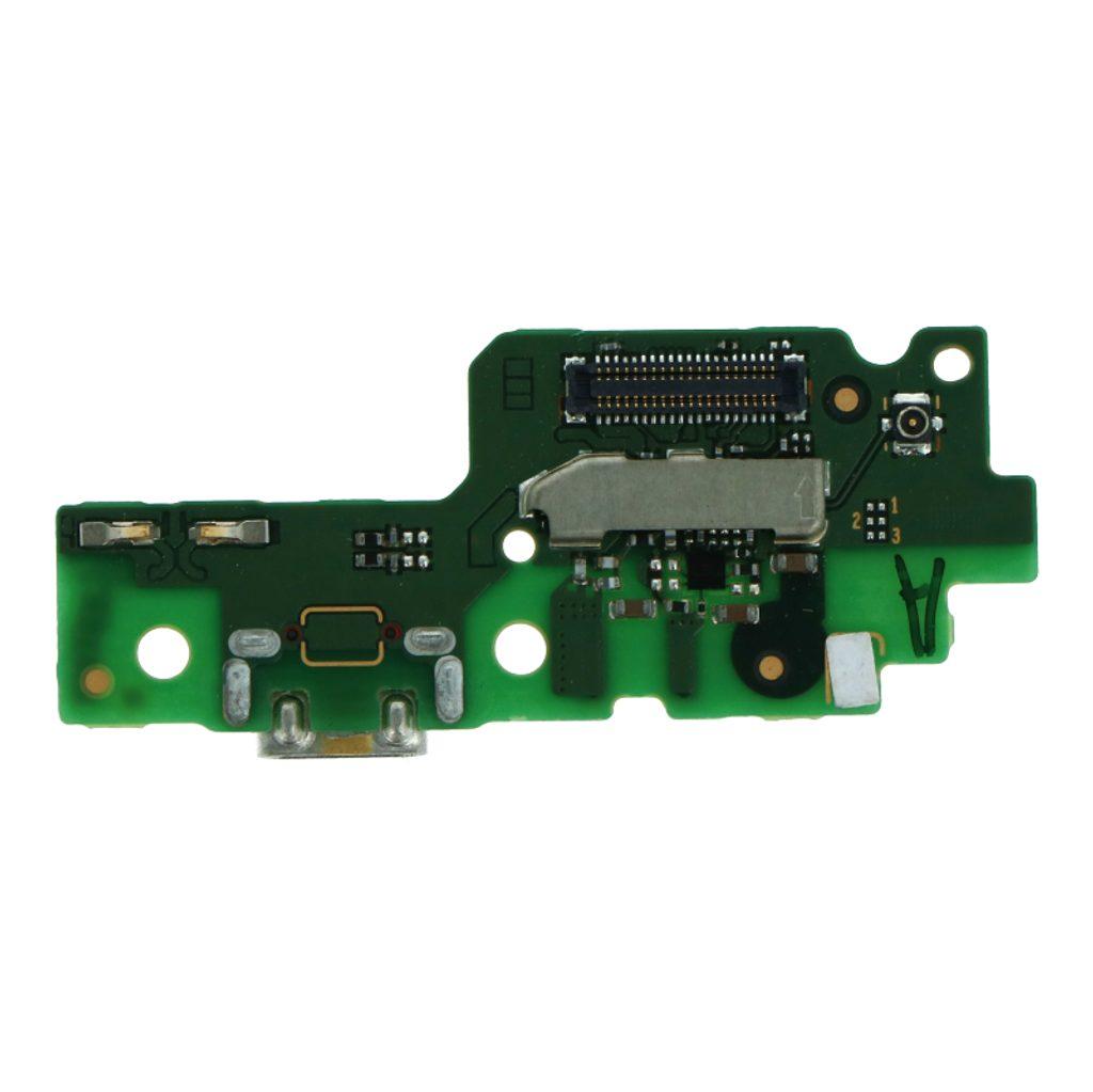 Honor 5A / Huawei Y6 II nabíjecí USB konektor nabíjení