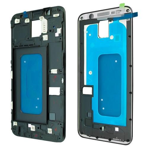 Samsung Galaxy A6+ Plus 2018 rámeček pod LCD displej střední kryt A605