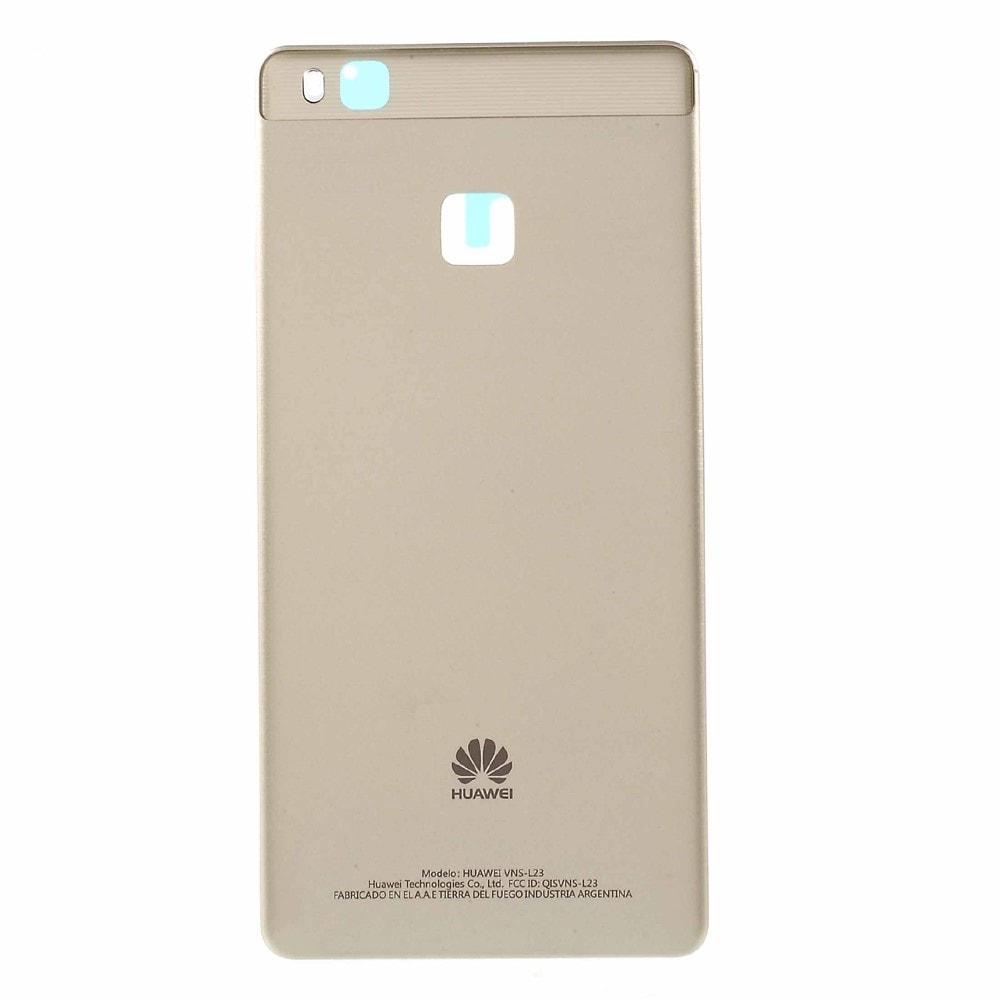 Huawei P9 Lite zadní kryt baterie zlatý
