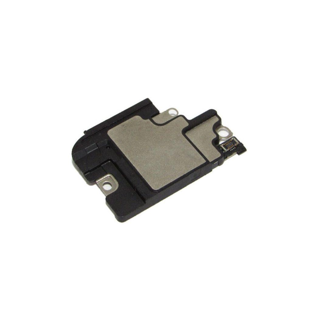 Apple iPhone XS hlasitý reproduktor buzzer spodní