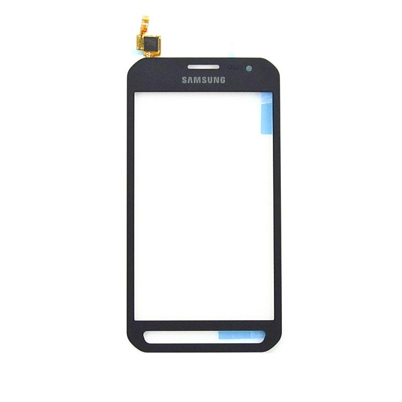Samsung Galaxy Xcover 3 dotykové sklo G388F