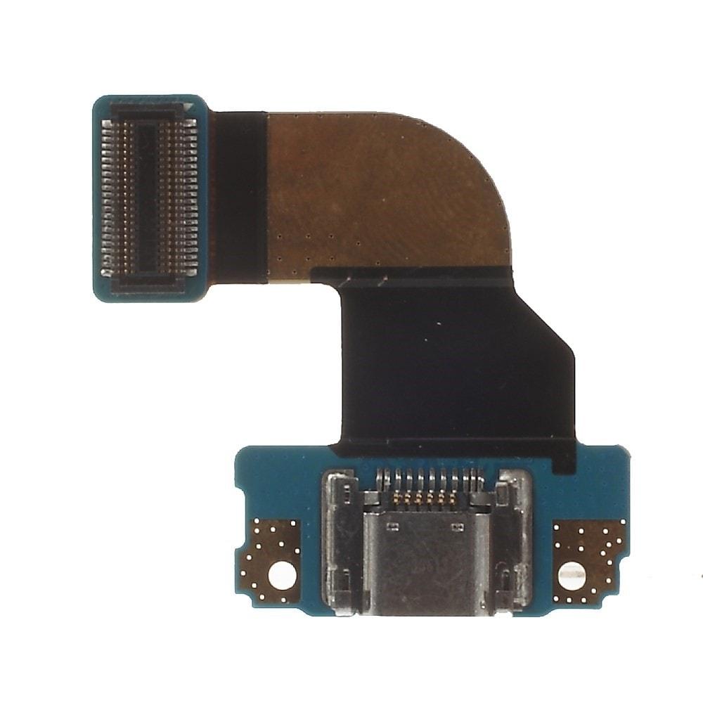 Samsung Galaxy Tab 3 8.0 nabíjecí konektor napájení usb dock flex SM-T310