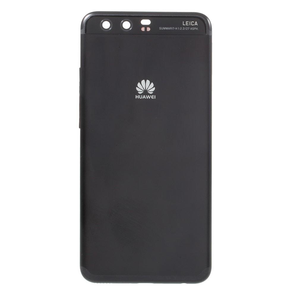 Huawei P10 zadní kryt baterie černý
