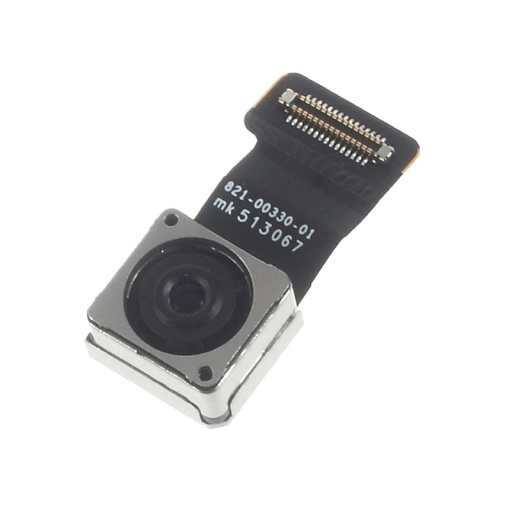 Apple iPhone SE Zadní hlavní kamera modul fotoaparát 4K