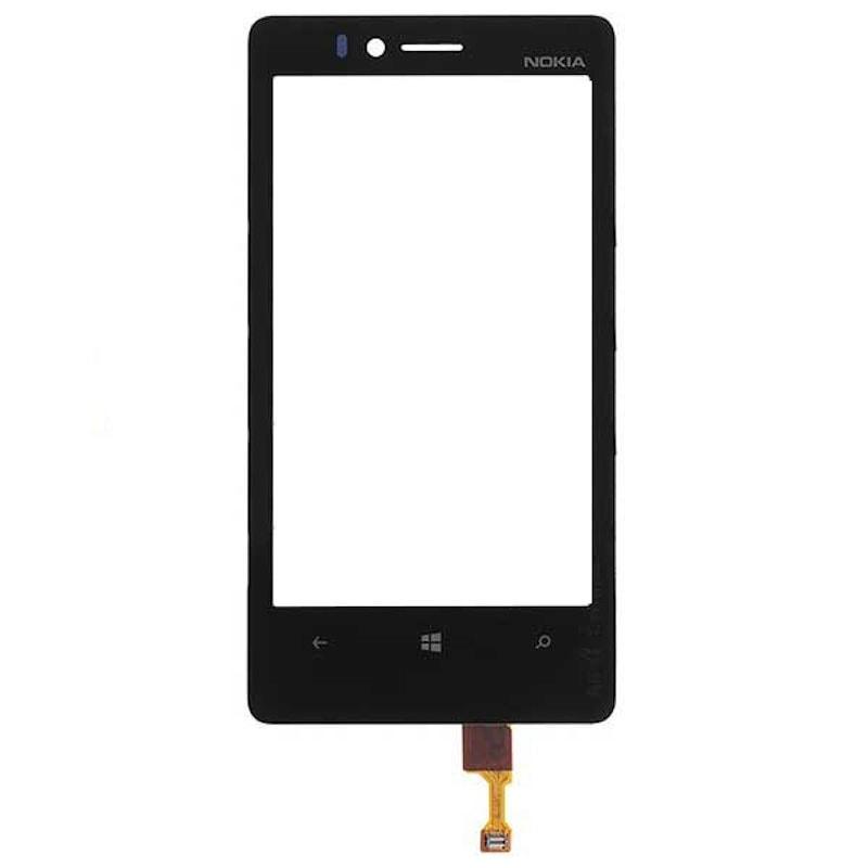 Nokia Lumia 810 dotykové sklo
