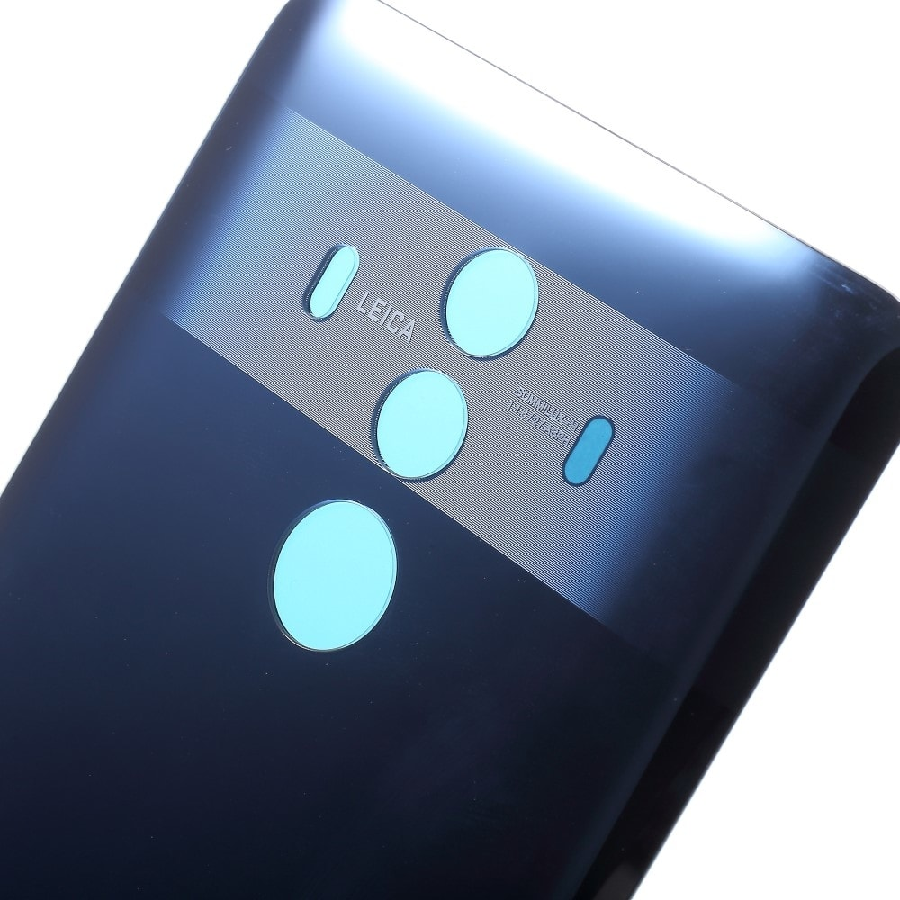 Huawei Mate 10 PRO zadní kryt baterie modrý