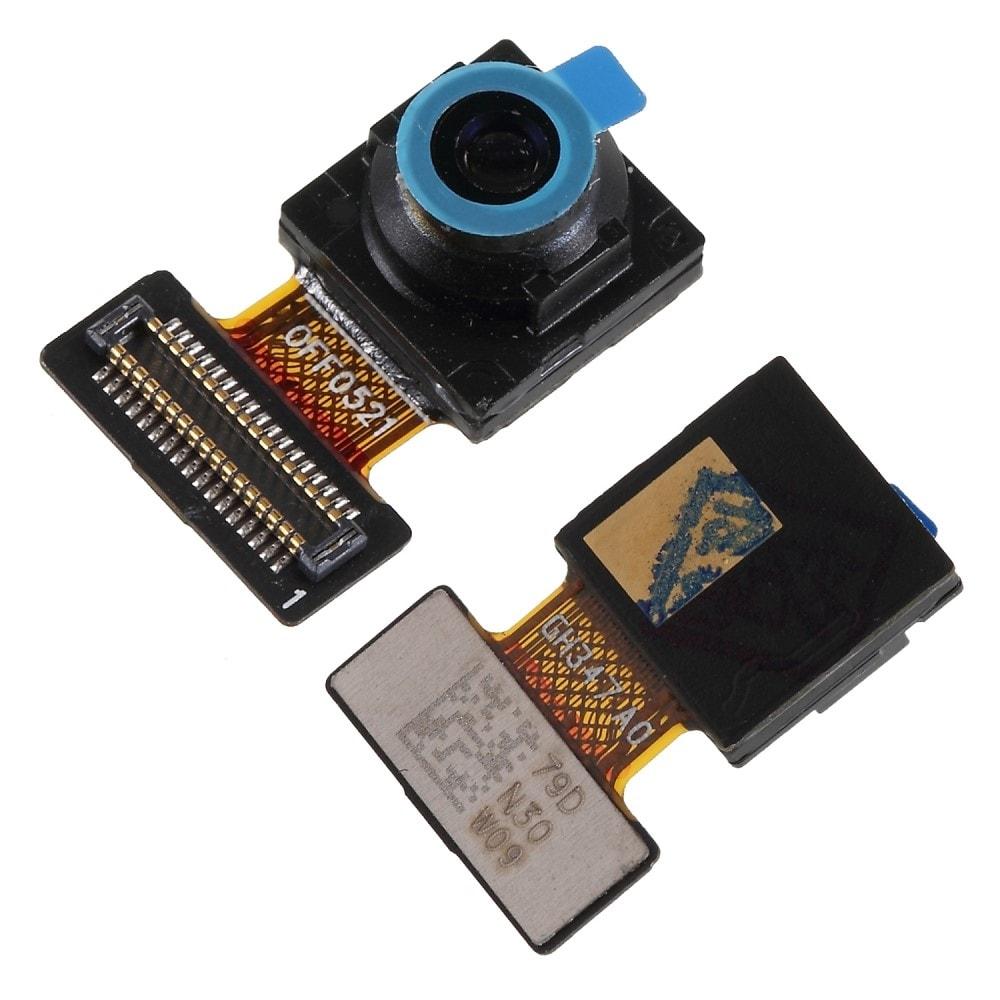 Huawei Mate 10 / Mate 10 PRO přední kamera fotaparát