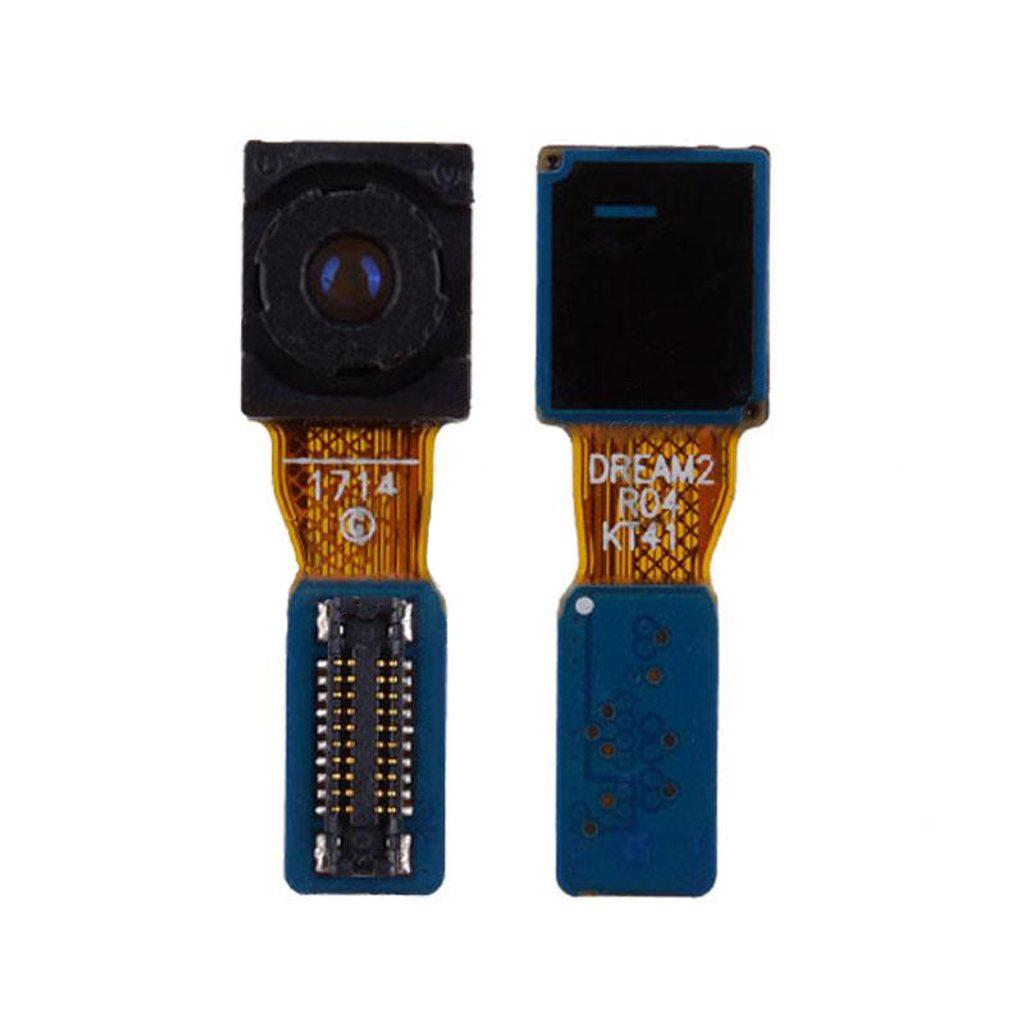 Samsung Galaxy Note 8 senzor snímání duhovky iris scanner N950