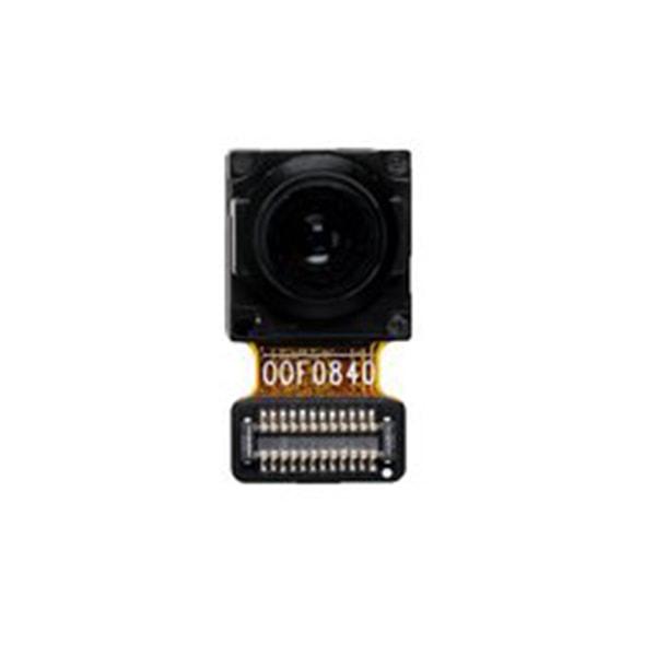 Huawei P20 / P20 Pro / P20 Lite přední kamera modul fotoaparátu