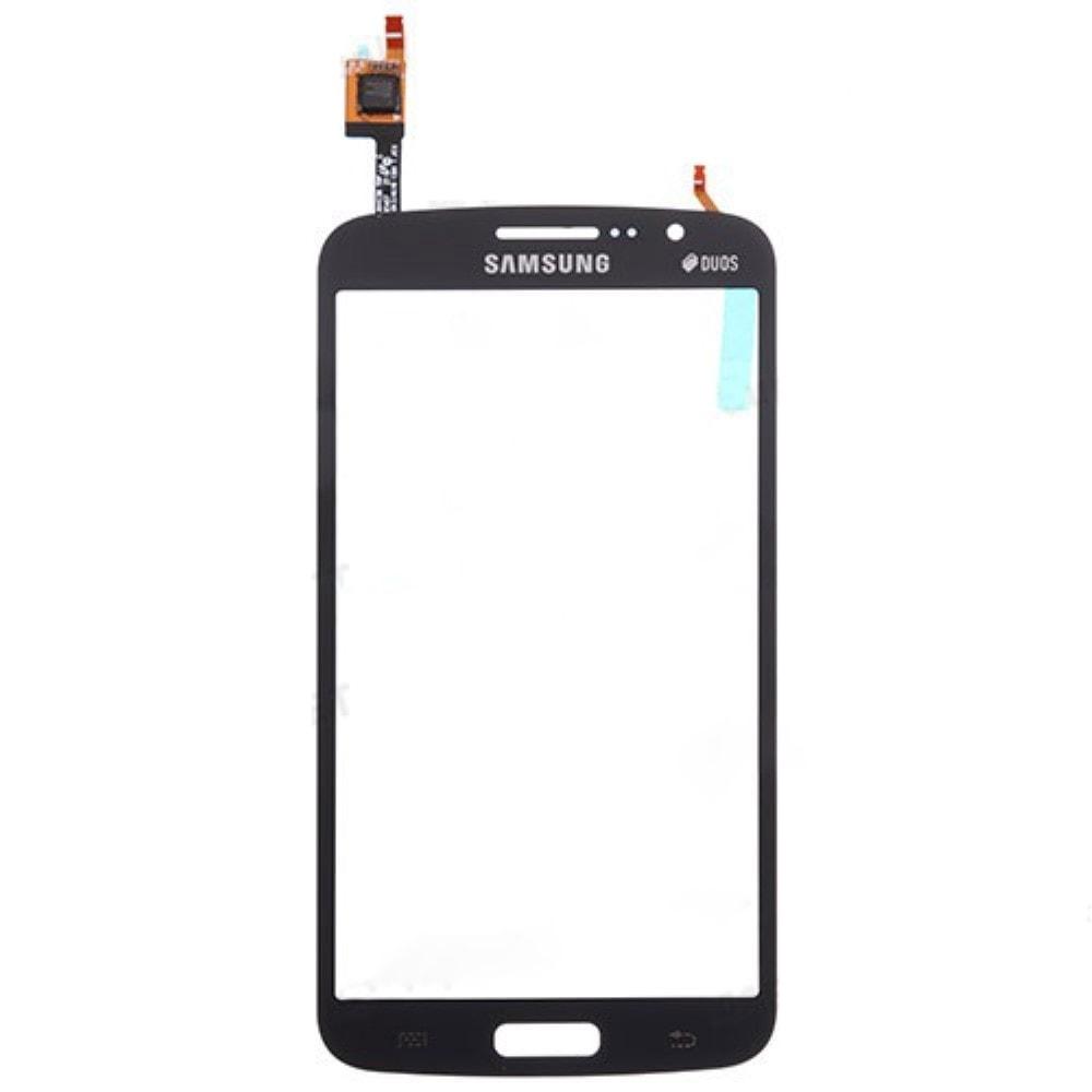 Samsung Galaxy Grand 2 dotykové sklo černé G7105 G7102