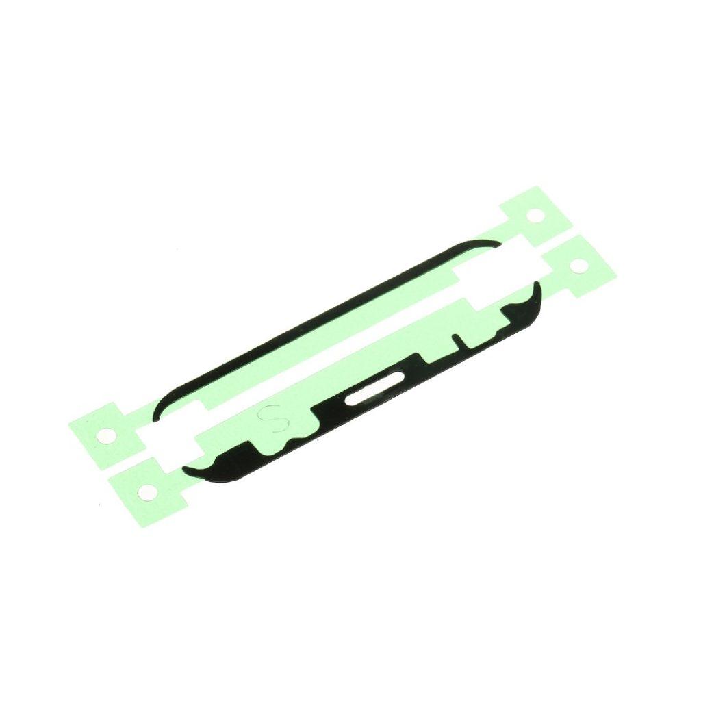 Samsung Galaxy S9 Oboustranná lepící páska lepení pod LCD G960