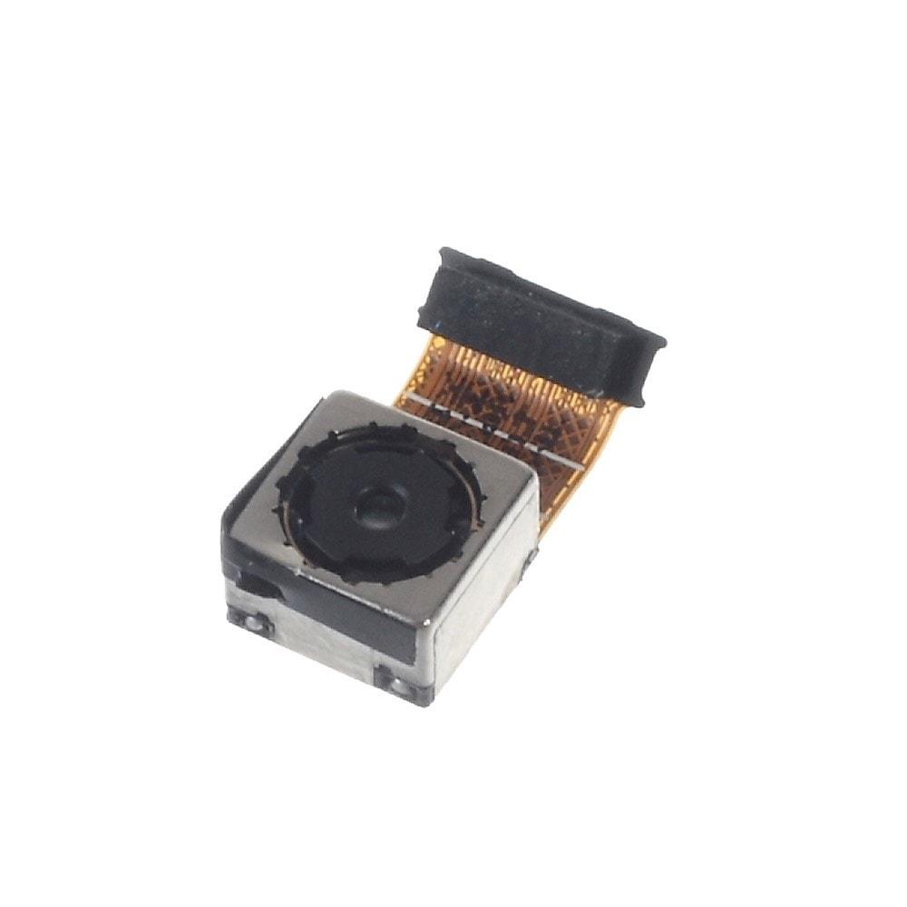 Sony Xperia M4 Aqua Zadní hlavní kamera modul fotoaparátu E2303 (original)