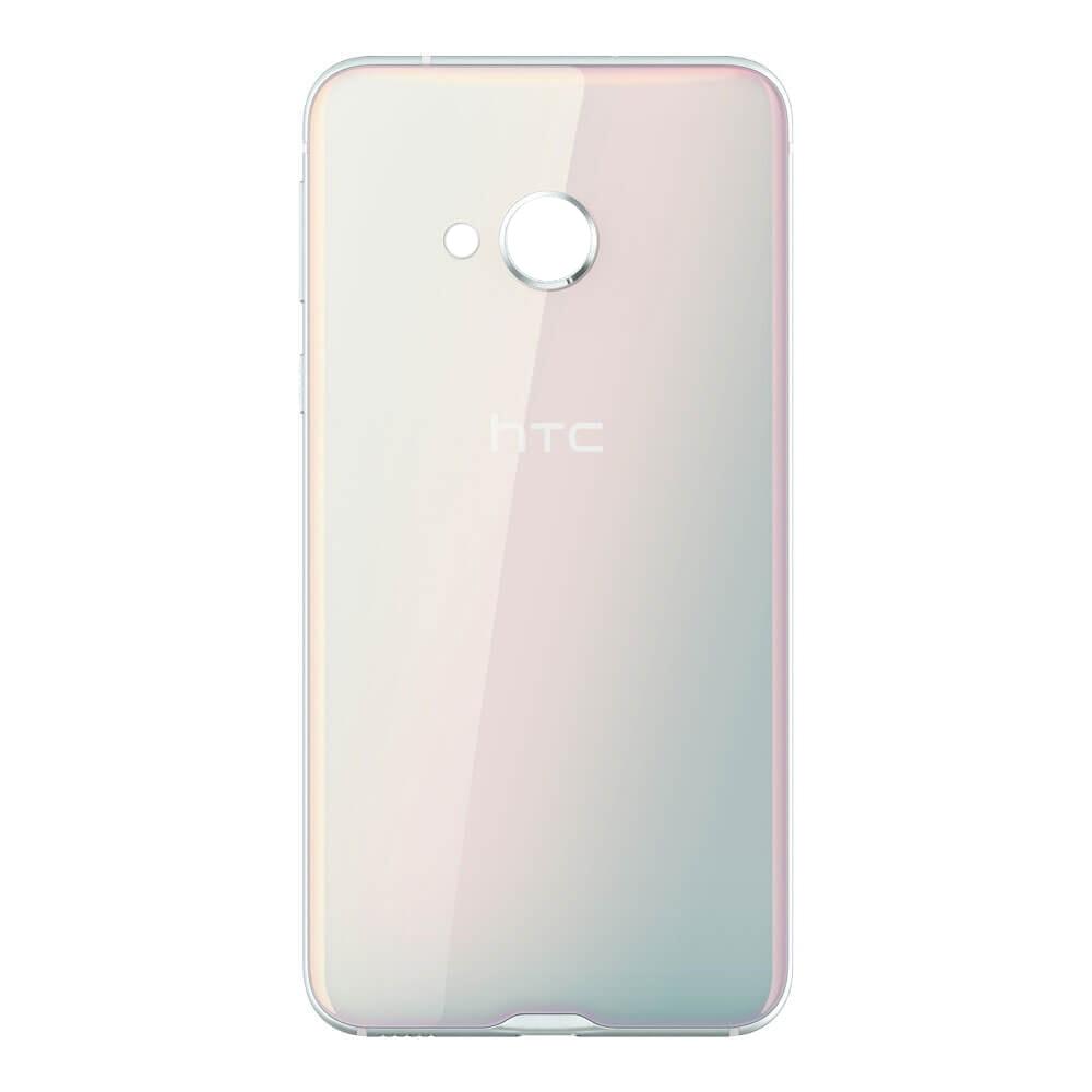 HTC U Play zadní kryt baterie bílý