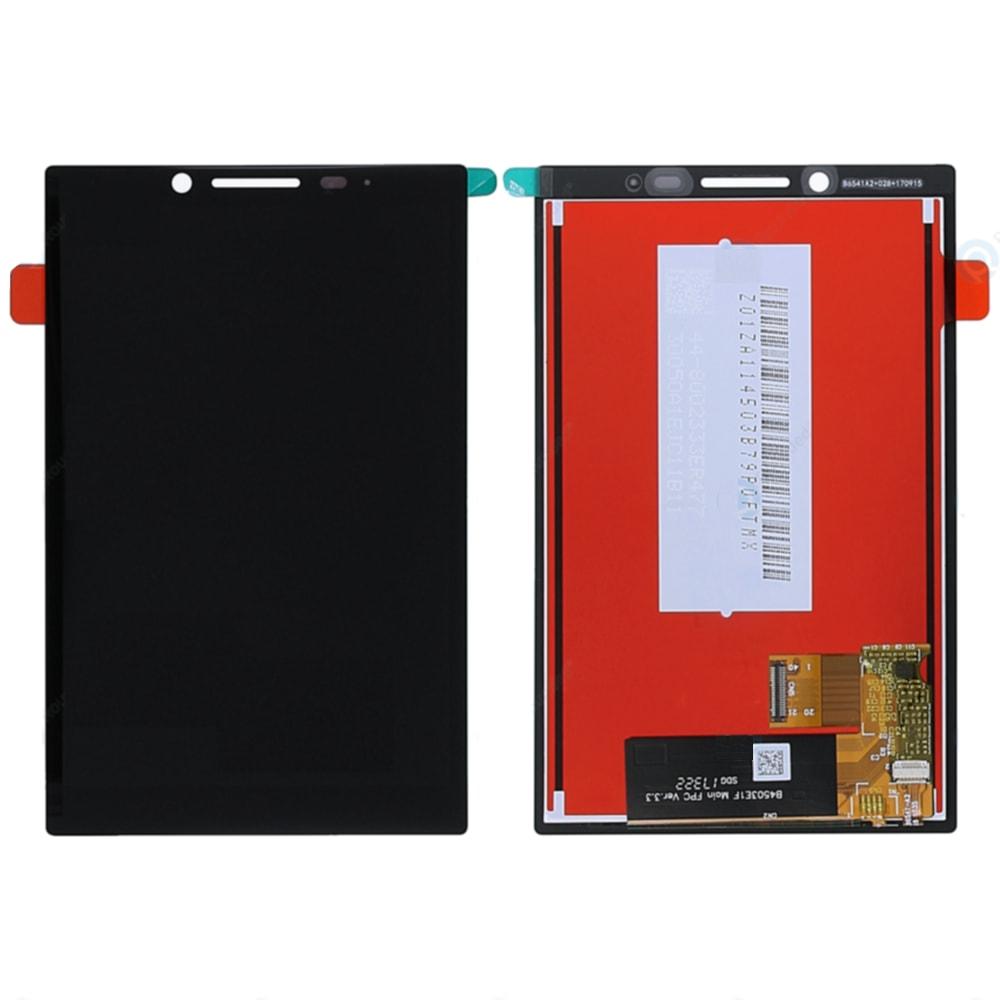 BlackBerry Key2 LCD displej dotykové sklo