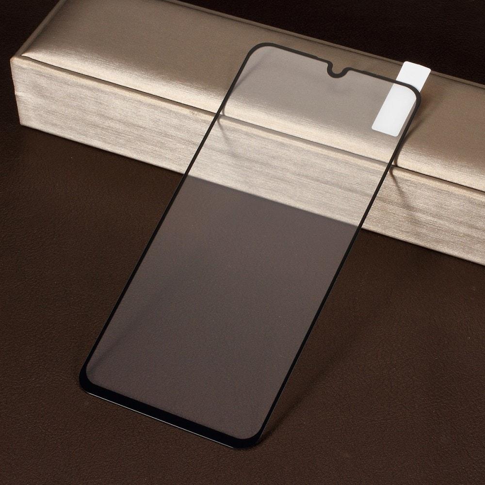 Huawei P Smart 2019 / Honor 10 Lite Ochranné tvrzené sklo 3D