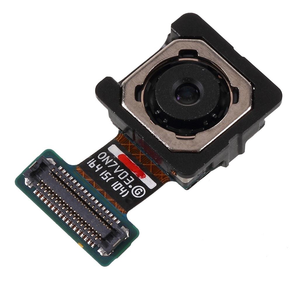 Samsung Galaxy J5 (2017) J530 / J7 (2017) J730 zadní hlavní kamera modul fotoaparát