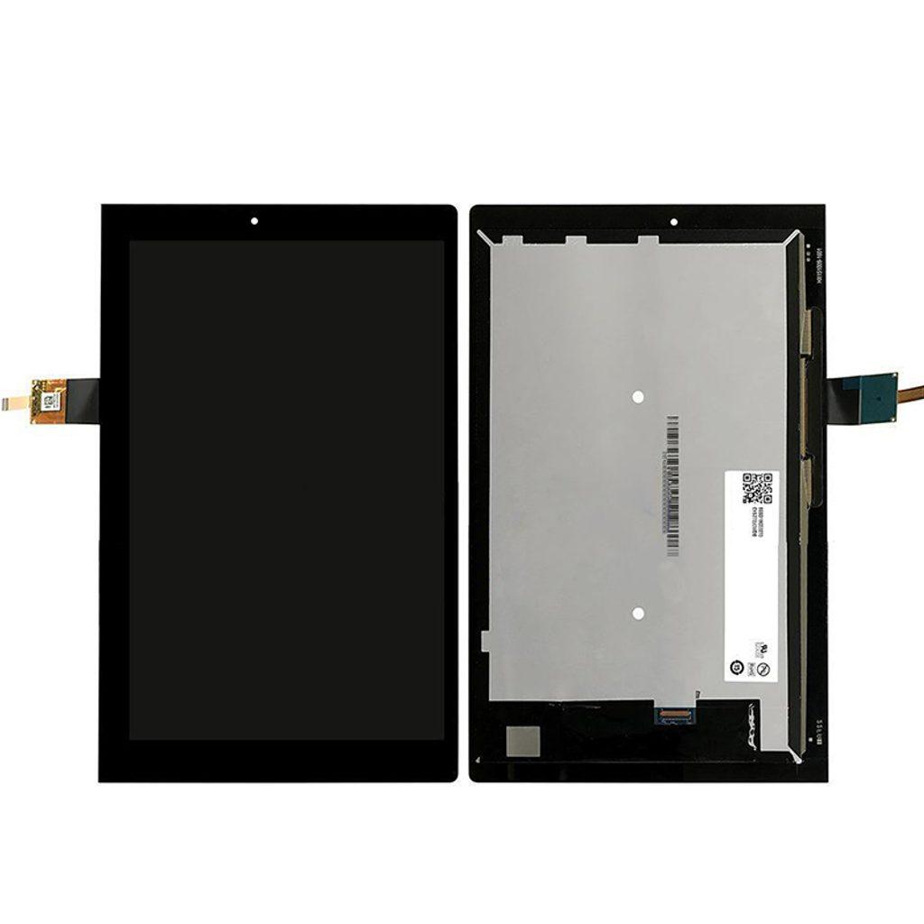 LCD displej dotykové sklo pro Lenovo Yoga Tablet 3 Pro YT3-X50 / YT3-X50M / YT3-X50F