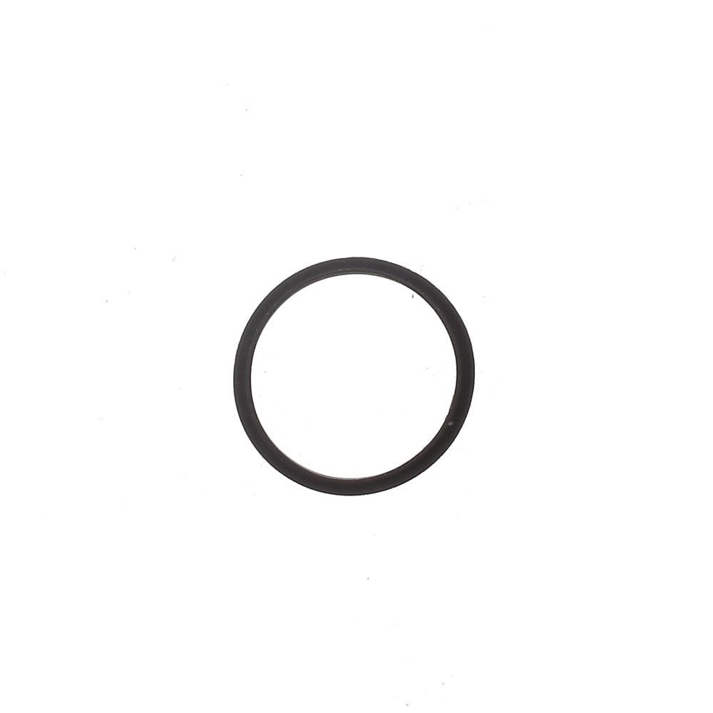 Apple iPhone 7 / 7 Plus voděodolný gumový kroužek na šuplík SIM tray