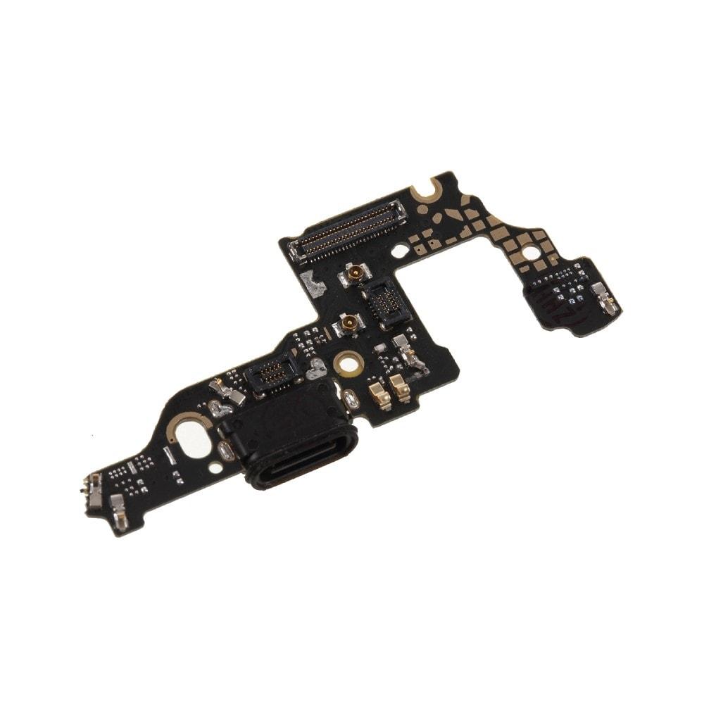 Huawei P10 Plus nabíjecí port dobíjecí usb dock konektor mikrofon