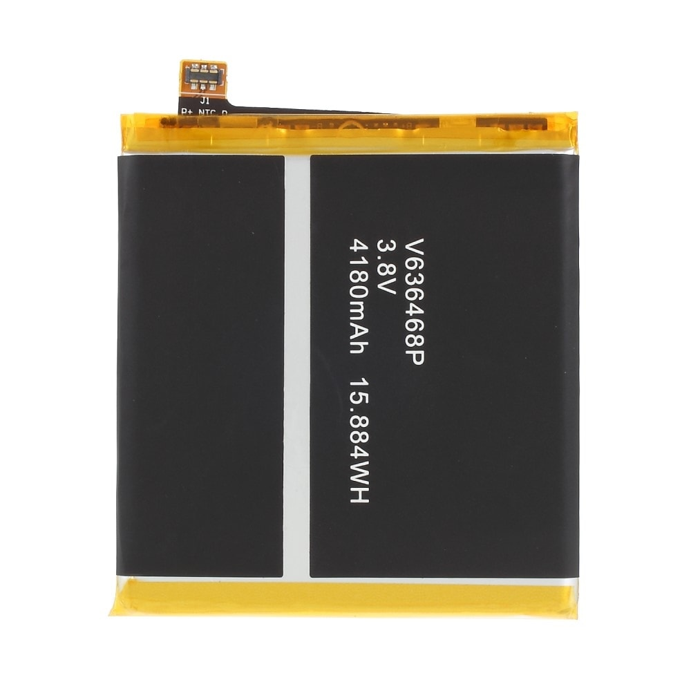 BlackView BV8000 / BV8000 Pro Baterie