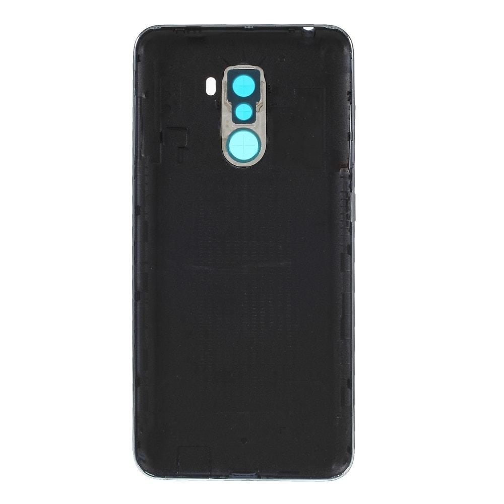 Xiaomi Pocophone F1 zadní kryt baterie modrý