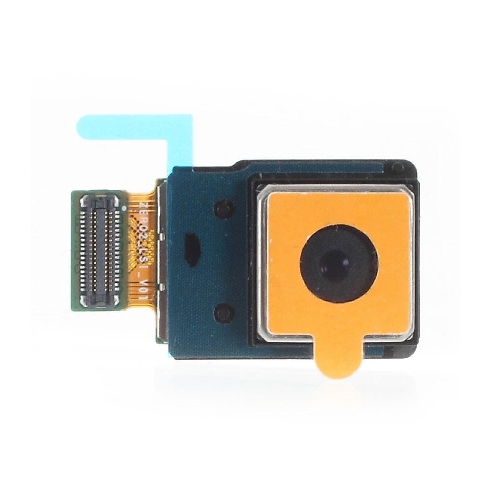 Samsung Galaxy S6 Edge zadní hlavní kamera modul G925F