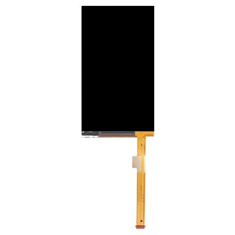 HTC Desire 601 LCD displej (bez dotyku)