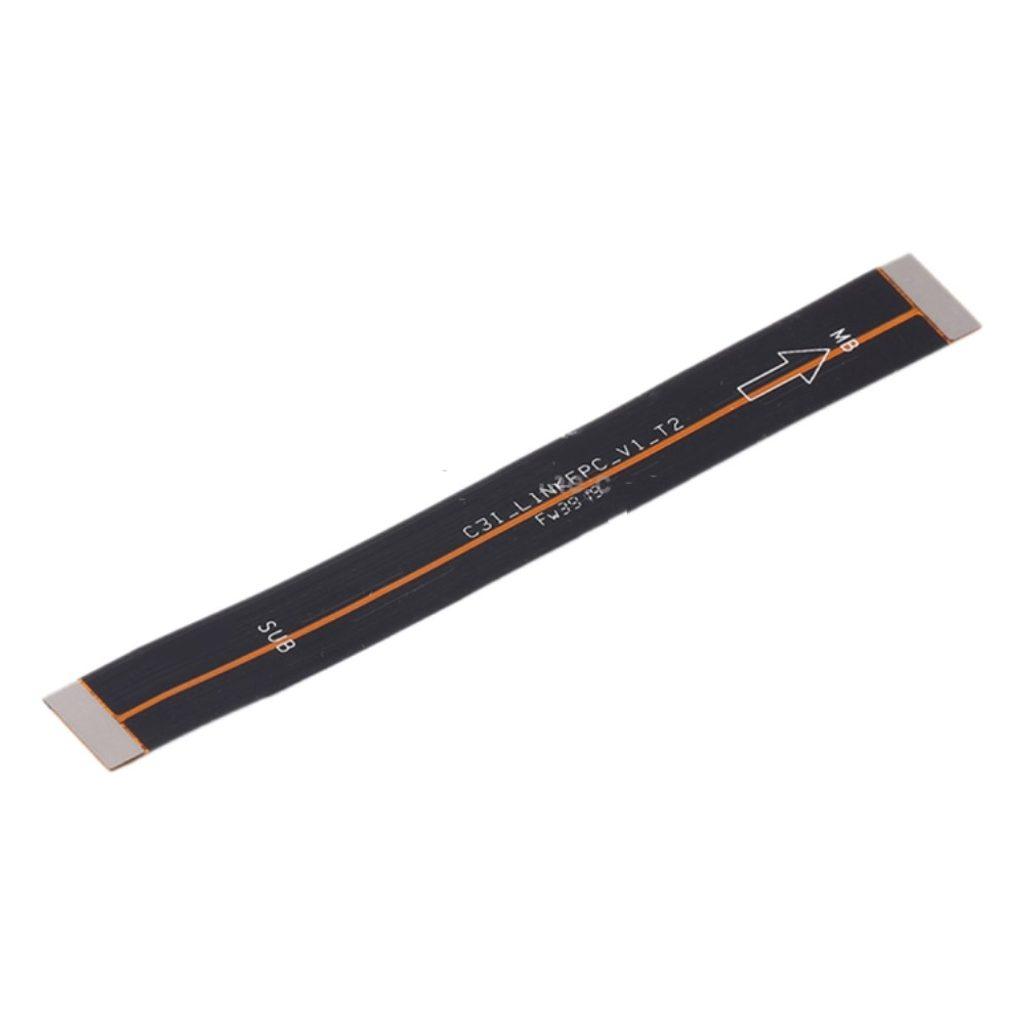 Xiaomi Redmi 8 hlavní propojovací flex kabel na základní desku