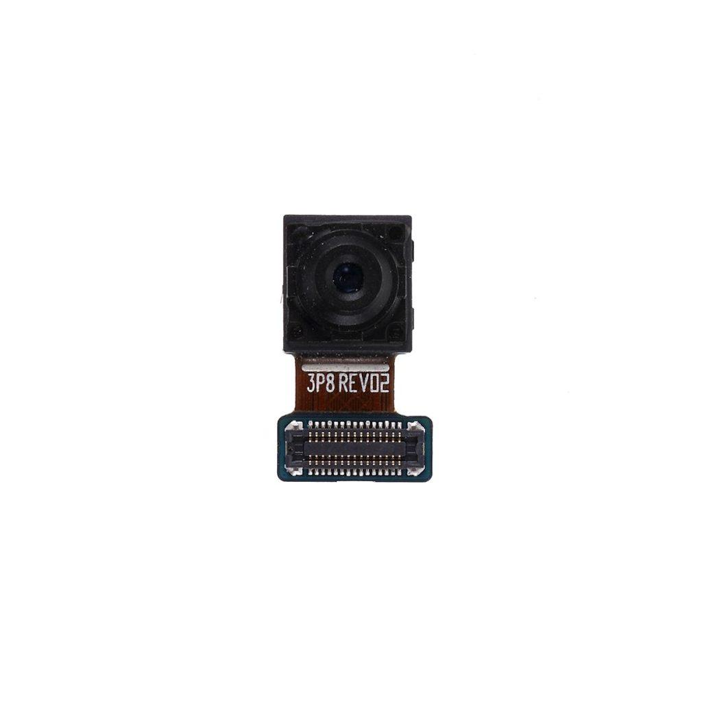 Samsung A40 přední kamera A405