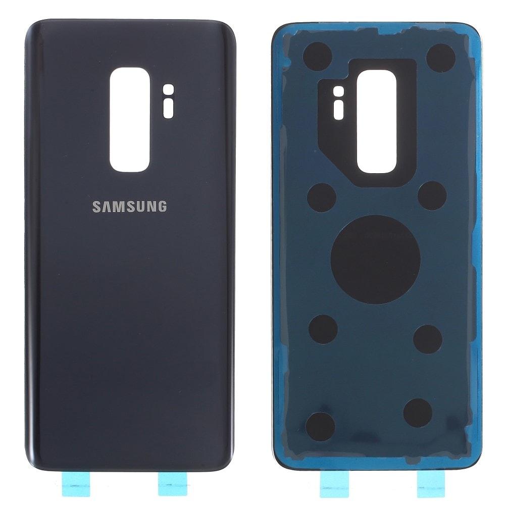 Samsung Galaxy S9+ Plus zadní kryt baterie Šedý G965