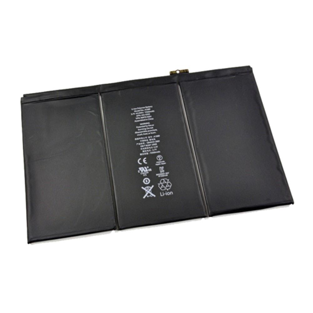 Apple iPad 3 / 4 baterie A1389