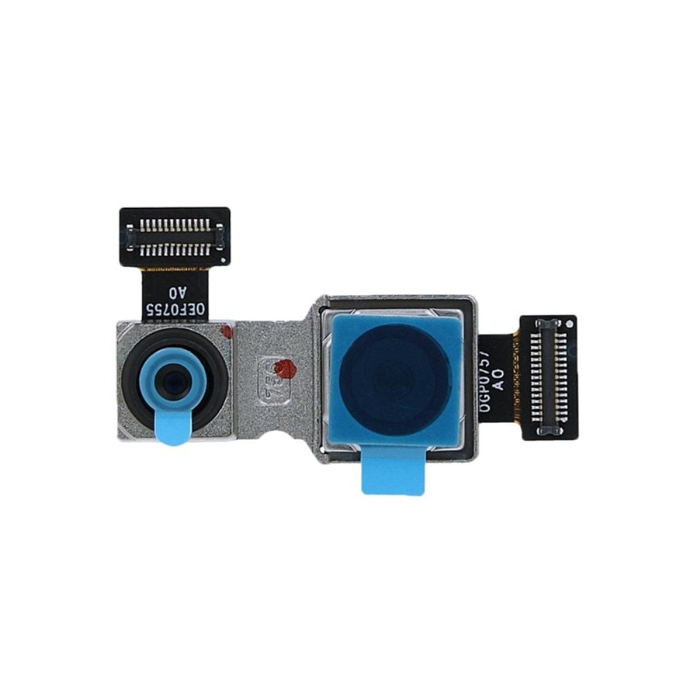 Xiaomi Redmi Note 5 modul fotoaparátu zadní kamera
